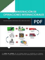 Administración de Operaciones Internacionales [Autoguardado]