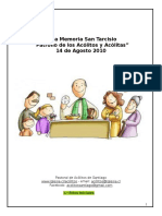 172288067-Descargable-Guion-Eucaristia-San-Tarcisio.doc