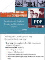 Chapter 1- Introduction to Employee Training and Development_3