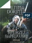 Andrzej-Sapkowski-the-Witcher vol 1-Ultima-Dorinta.pdf