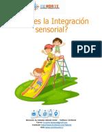 Guia Estimulacion sensorial para padres (1).docx