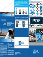 Brochure bombas sumergibles.pdf