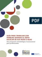 biblioteca_doc_13042014110326_9._baixa12013_05_guia_roma_families_es_vf.pdf
