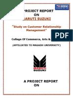 management in goa.pdf