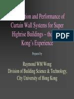 curtain_wall.pdf