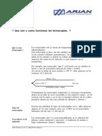 termocupla.pdf