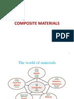 compositematerials-170302065645