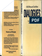 Deleuze-and-Parnet-1977-Dialogues.pdf