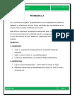 INFORME APICOLA.docx
