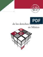 El abc de los derechos humanos en Mexico.pdf