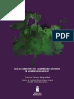 GuiaViolenciaMenores.pdf