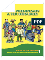 This is How We Learned to be Men_Spanish.pdf