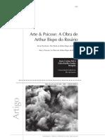arte e psicose.pdf