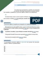 gramatica-aplicada-ao-texto-aula-02-morfologia-ii.pdf