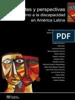 Debates y perspectivas en torno a la discapacidad en America Latina.pdf