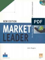 New_Market_Leader_-_Upper-Intermediate_WB.pdf