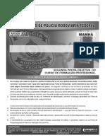 DPRF-CF14_002_02.pdf