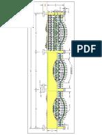 Cerca-casa-yansi-medidas de Plano Model 2