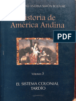 CajiasF-AcomodacionResistencia.pdf