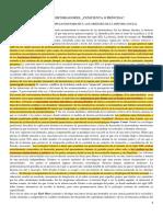 001 174093602 Resumen Julian Casanova 1991 La Historia Social y Los Historiadores Cenicienta o Princesa