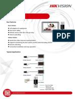DS-KIS202videoportero.pdf