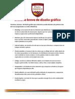 1. Desmitificando La Terminología Del Diseño Gráfico (Glosario)
