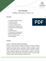 Engenharia de Manutenção Aeronáutica.doc