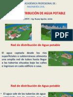 Instalaciones Sanitarias 1-B.pptx