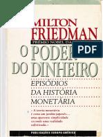 Poder_do_Dinheiro_Milton_Friedman.pdf