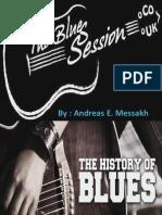 02.Musik Blues