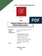 TRANSTORNOS DE LA PERONALIDAD.doc