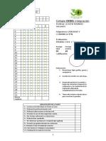 Prueba Semestral Lenguaje 3º.docx