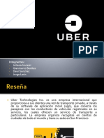 CASO UBER.pptx