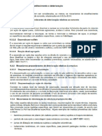 PILARES e mecanismos de deterioracao do concreto.docx