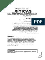 Manifiesto antropologico.pdf