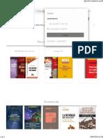 shollar - Copie (2).pdf
