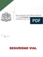 bachilleres_presentacion