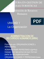 Presentacion-La-Organizacion.ppt