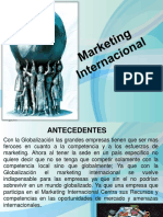 MARKETING INTERN CLASE 1.ppt