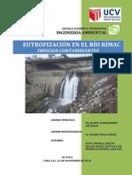 100400501-Eutrofizacion-en-el-Rio-Rimac-articulo.pdf