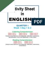 AS-EN6-Q1-W1-D1_2.pdf