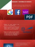 Vulnerabilidades-y-seguridad-en-bigdata.pptx