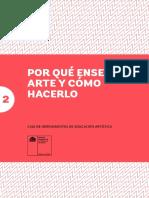 Cuaderno2 Web