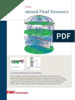 Factsheet CFD w
