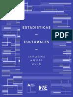 estadisticas-culturales-2016