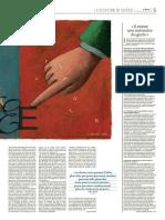 mémoire du geste.pdf