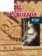 ISABEL LA CRUZADA - William Thomas Walsh.pdf