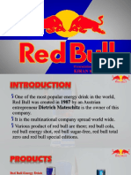 redbulll [Autosaved]