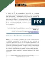 boletin-ciiaas26052008.pdf