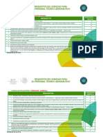 2014licencia-de-helicoptero.pdf